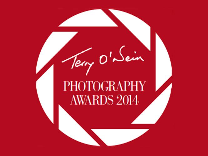 Ανακοινώθηκαν οι νικητές των The Terry O'Neill Photography Awards 2014