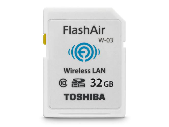 Toshiba-FlashAir-4