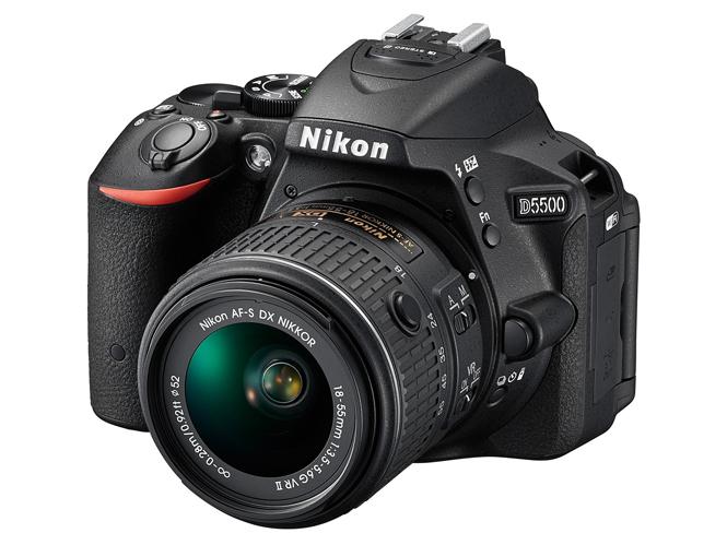 nikon-d5500-3