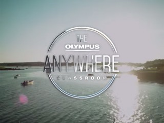 the-olympus-anywhere-classroom