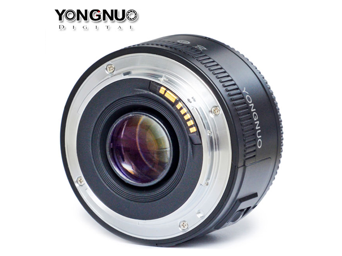 yongnuo-35mm-2