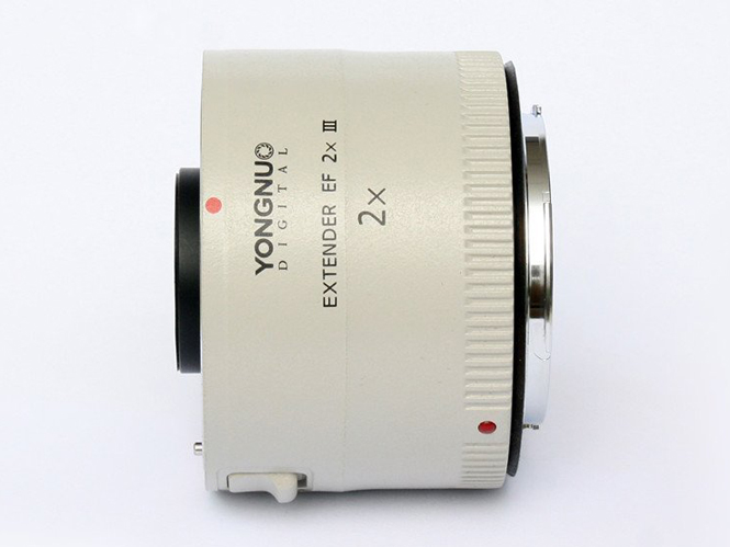 yongnuo-teleconverter-4