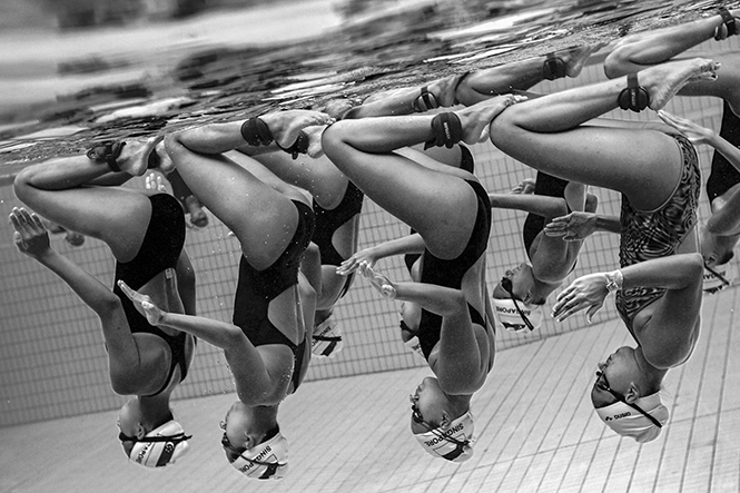 (c) Jonathan Yeap Chin Tiong, Singapore, Shortlist, Sport, Professional Competition, 2015 Sony World Photography Awards