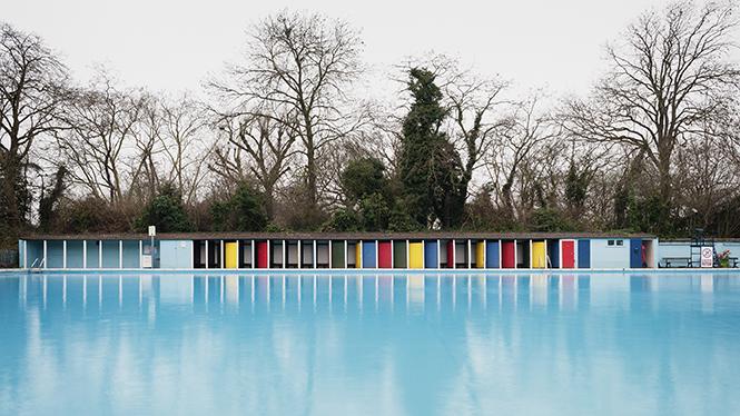 ©Jonathan Syer, United Kingdom, Shortlist, Campaign, Professional, 2015 Sony World Photography Awards