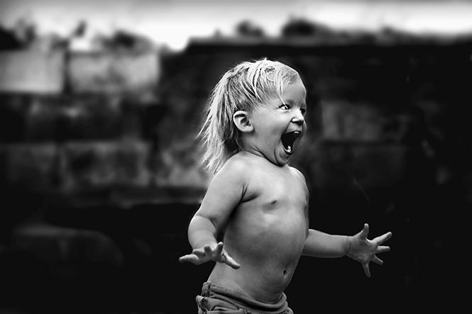 ©Christine Kapuschinsky Johnson, Austria, Shortlist, Smile, Open, 2015 Sony World Photography Awards