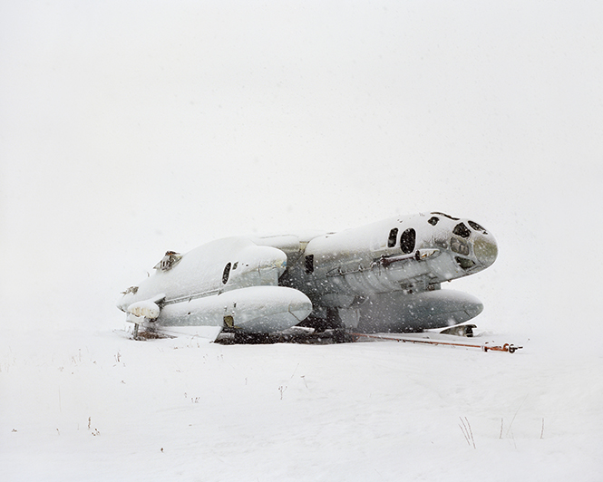 ©Danila Tkachenko, Russia, Shortlist, Landscape, Professional Competition, 2015 Sony World Photography Awards