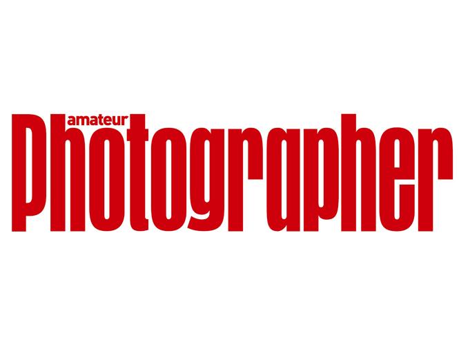 Το Amateur Photographer βραβεύει τα καλύτερα φωτογραφικά προϊόντα της χρονιάς