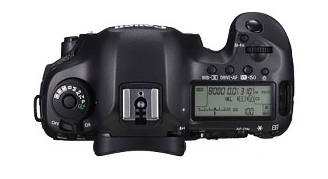Canon-EOS-5Ds-R-1