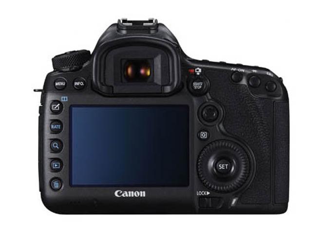 Canon-EOS-5Ds-R-2