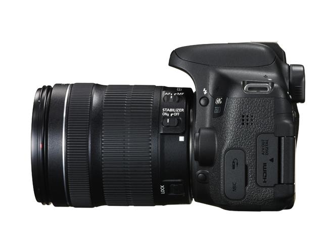 Canon-EOS-750D-3