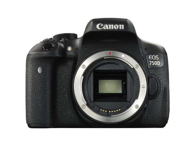 Canon-EOS-750D-5