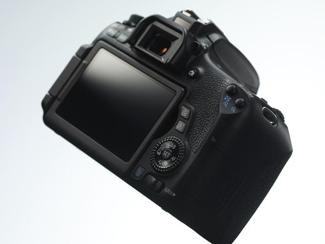 Canon-EOS-760D-2
