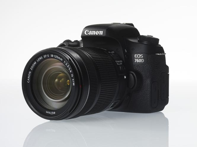Canon-EOS-760D-3