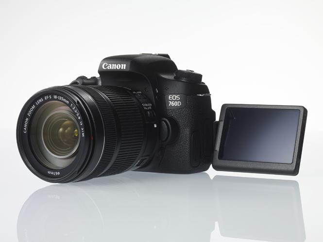 Canon-EOS-760D-4