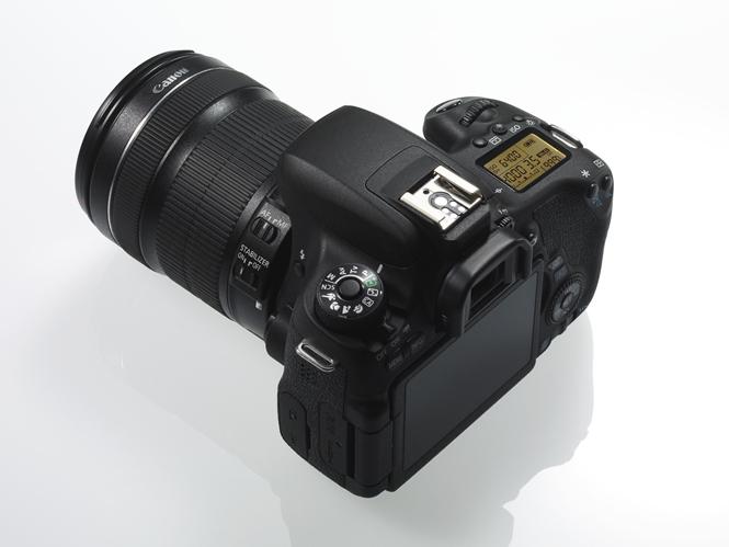 Canon-EOS-760D-5