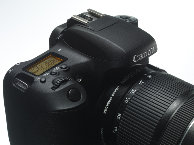 Canon-EOS-760D-6