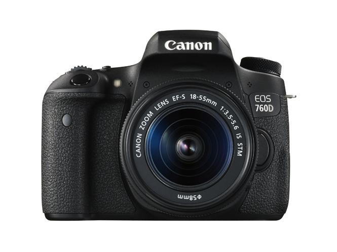 Canon-EOS-760D