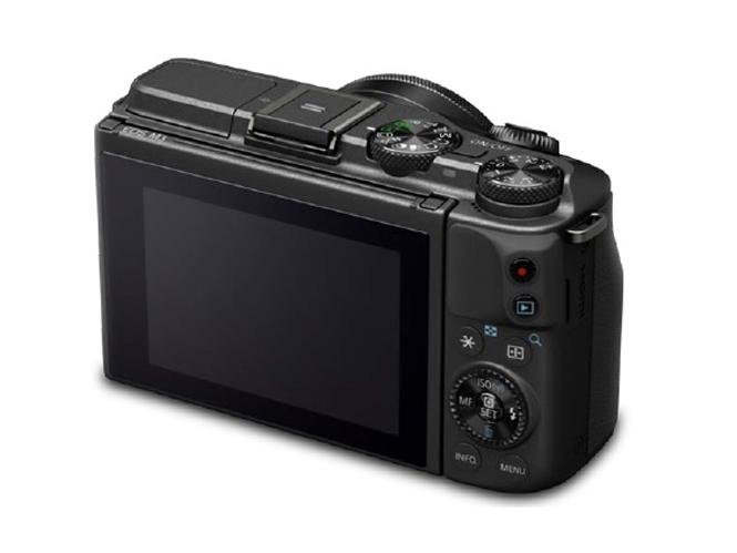Canon-EOS-M3-1