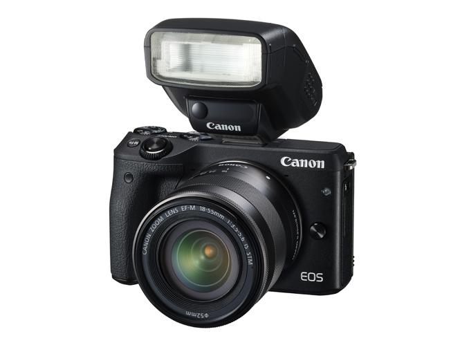 Canon-EOS-M3-10