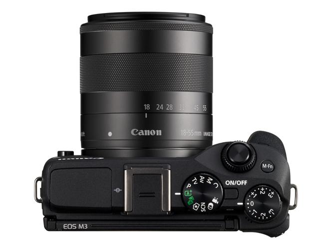 Canon-EOS-M3-11