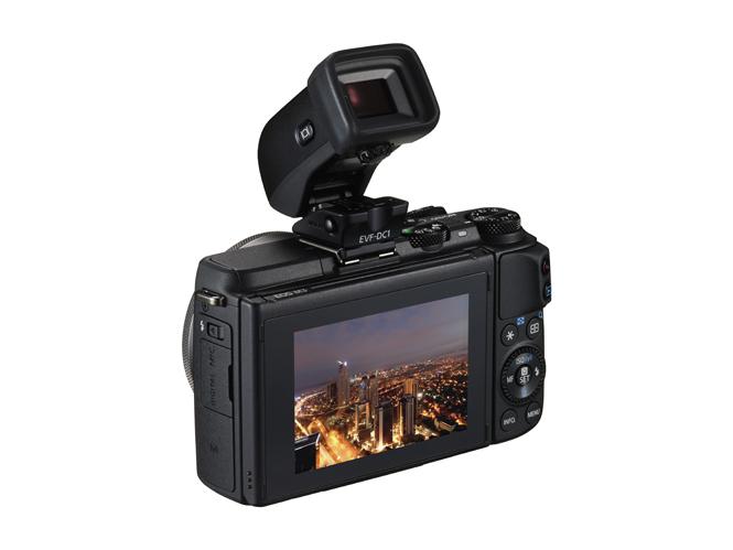 Canon-EOS-M3-12