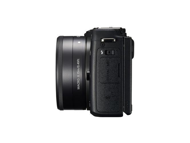 Canon-EOS-M3-13