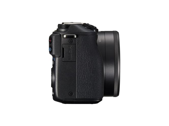 Canon-EOS-M3-14