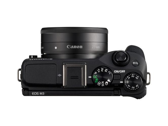 Canon-EOS-M3-15