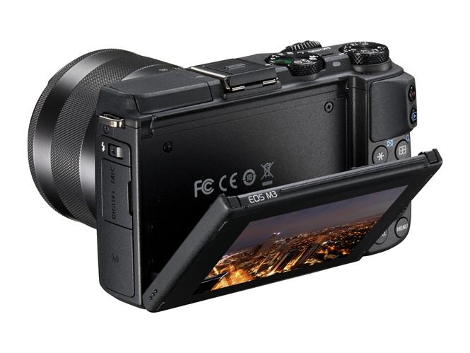 Canon-EOS-M3-3