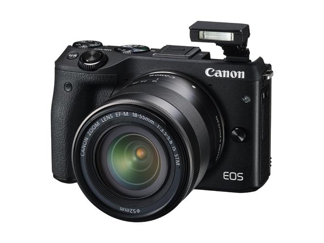 Canon-EOS-M3-4