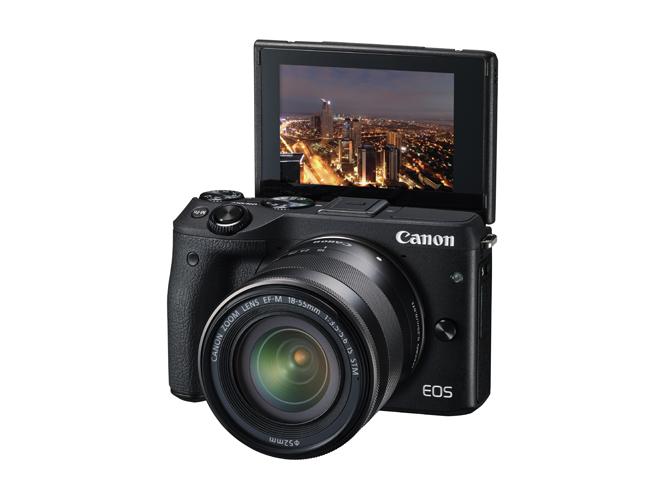 Canon-EOS-M3-5