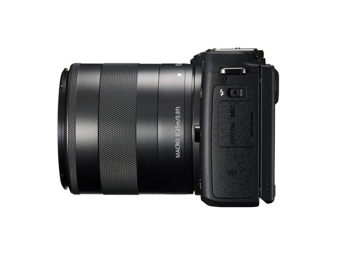 Canon-EOS-M3-8
