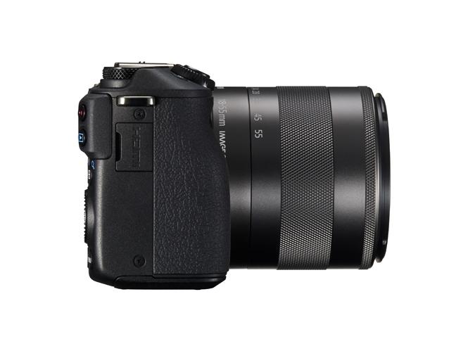 Canon-EOS-M3-9