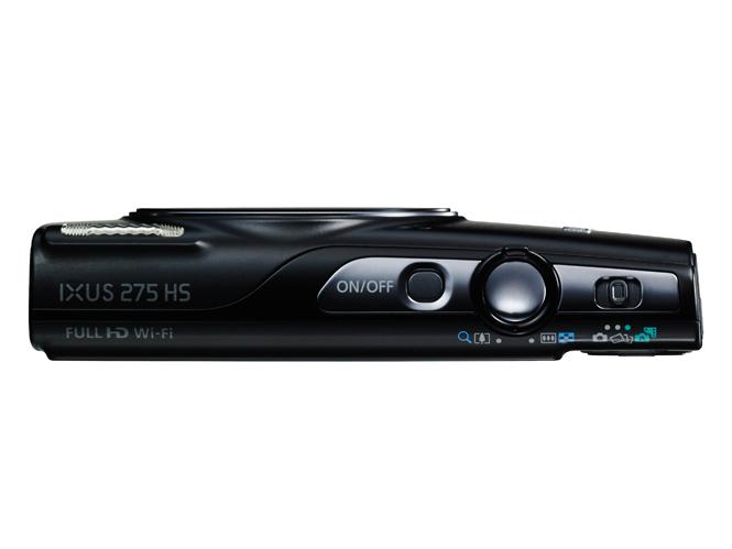 Canon-IXUS-275-3