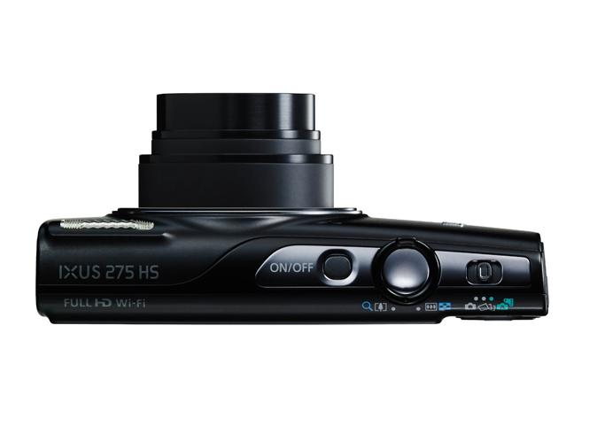 Canon-IXUS-275-4