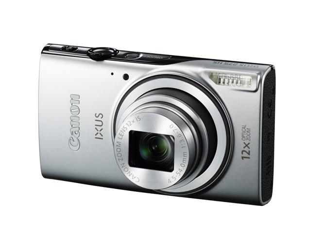 Canon-IXUS-275-5