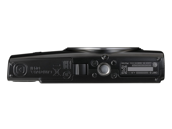 Canon-IXUS-275