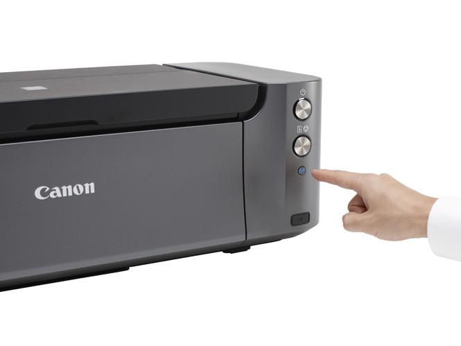 Canon PIXMA PRO-10S Mk II