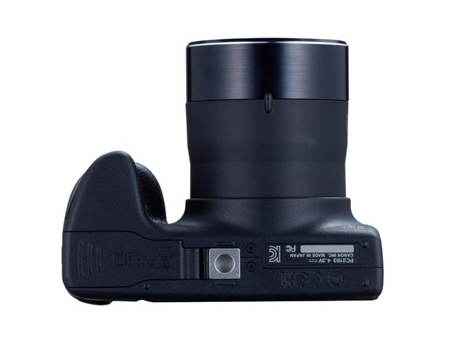 Canon-PowerShot- SX410 -1