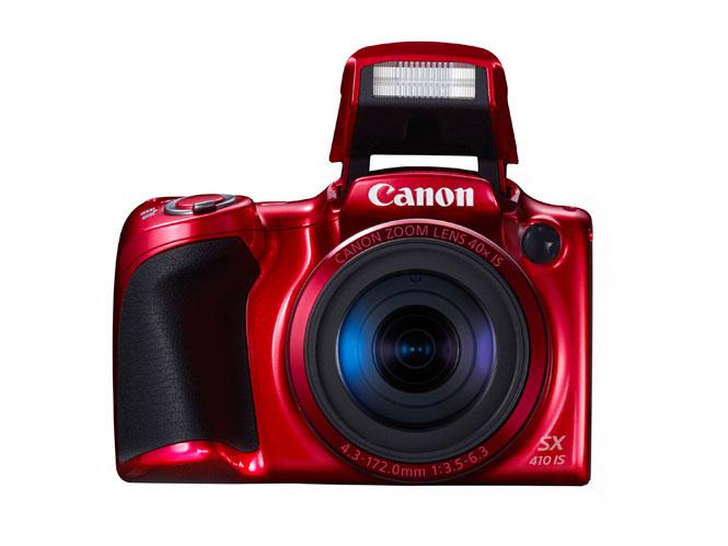 Canon-PowerShot- SX410-11
