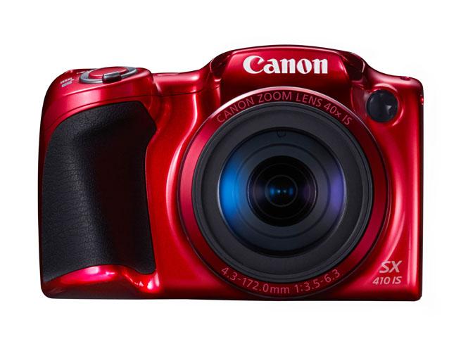 Canon-PowerShot- SX410-12