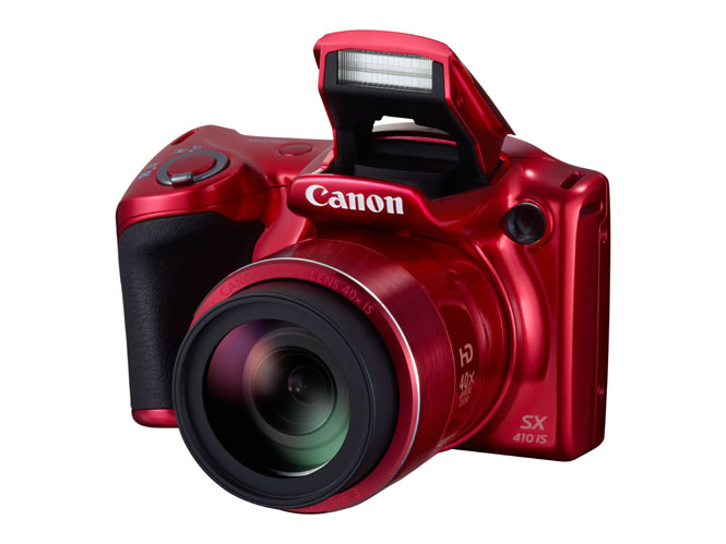 Canon-PowerShot- SX410-13