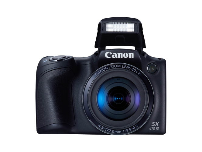 Canon-PowerShot- SX410 -2