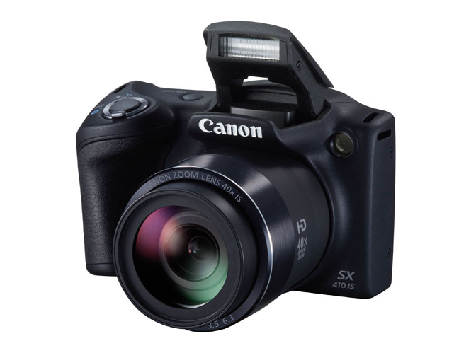 Canon-PowerShot- SX410-4