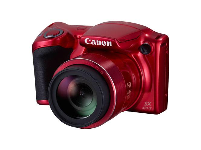 Canon-PowerShot- SX410-8
