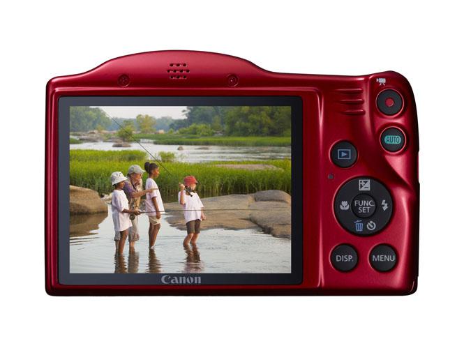 Canon-PowerShot- SX410-9