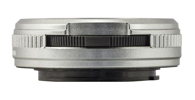 Fujifilm XM-FL-1