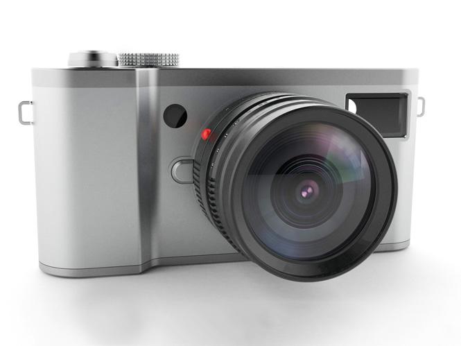 Konost FF, έρχεται η αμερικάνικη Full Frame ψηφιακή rangefinder μέσα στο 2016