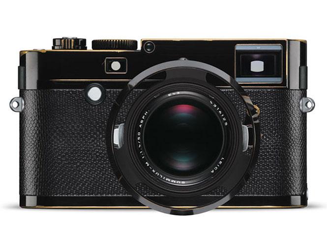Leica-M-P-CORRESPONDENT-1