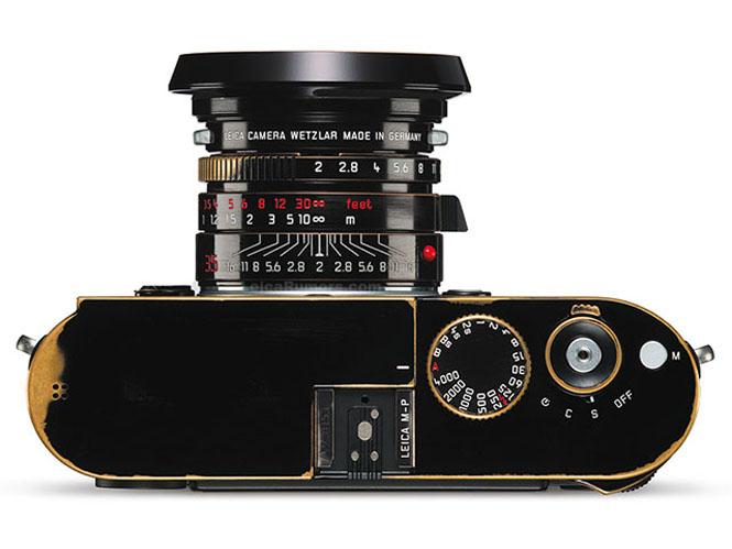 Leica-M-P-CORRESPONDENT-2